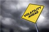 Volatility News
