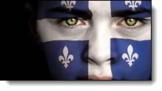 Quebecer - Lakota