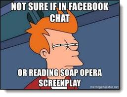 Trolls Soap Opera